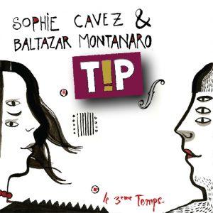 compact-sophie-cavez-baltazar-montanaro-le-3eme-temps