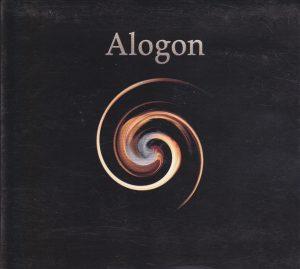 Alogon-2014-3