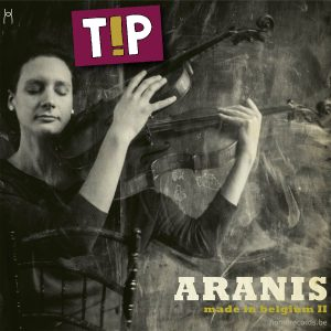 Aranis - Made in Belgium II