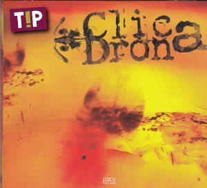 CLICA DRONA-OK