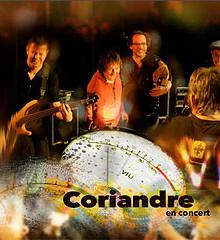 CORIANDRE-2014-3