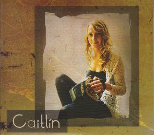 Caitlin 2-2014
