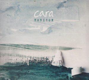 Cara-HorizonOK