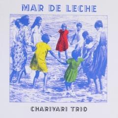 Charivari TRio Mar de Leche 2014-3