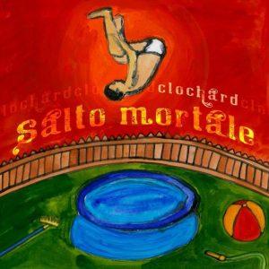 Clochard Salto Mortale 2014-3
