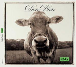 DinDun cover