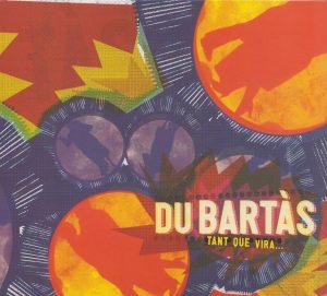 Du Bartas - OK