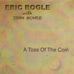 Eric Bogle 2-2014