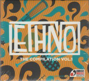 Ethno - Compilation Vol 1