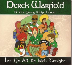Folk01_Derek Warfield & TYWT - Let Ye All Be Irish Tonight
