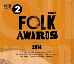 Folk01_FolkAwards
