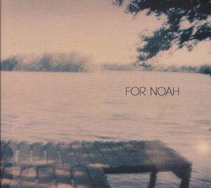 For Noah - OK