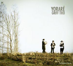 Griff-Yorare 2014_3