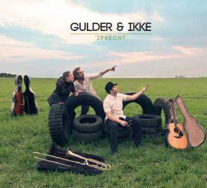 Gulder & Ikke - Iprecht