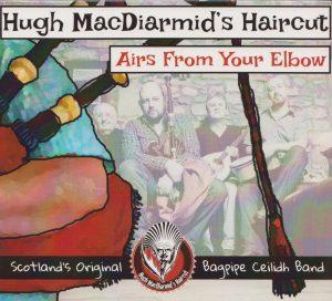 Hugh MacDiarmids HaircutOK