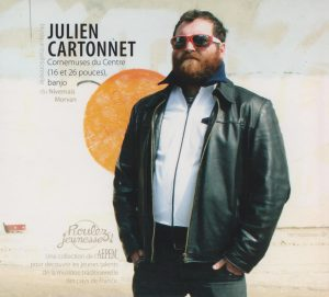 Julien Cartonnet 2-2014