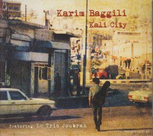 Karim Bagalli-Bart V. 2014-3