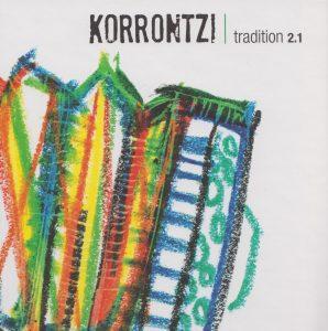 Korrontzi 2-2014