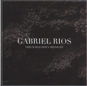 OK GabrielRios