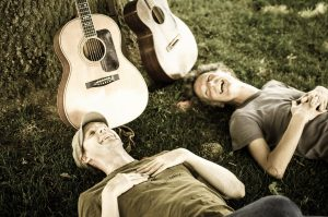 Tom Theuns & Paul Russell © Eva Koch_1