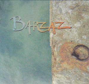 Barzaz