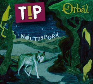 Orbal Noctispora 2014-3 - OK