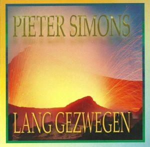 Pieter Simons 2014-3