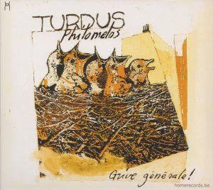 Turdus Philomelos 2014-3