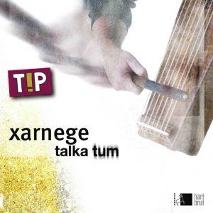 Xarnege Talka Tum 2014-3 - OK