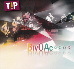 bivoac - BivOAc