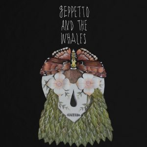 gepetto-and-the-whales-heads-of-woe 2014-3