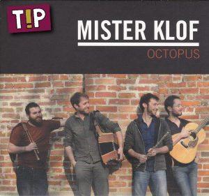 mister klof 2014-3 - OK