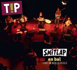 news-13-12-15-cd-smitlap-en-bal-digipak-1 - OK