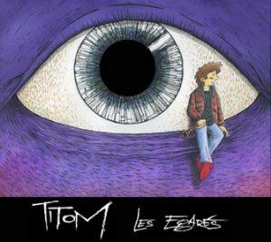Titom - Les Egarés