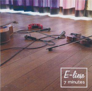 E-liese - 7 minutes