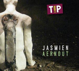 jasmien-aernout-geboetseerd
